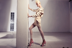 CG-Fashion1-11
